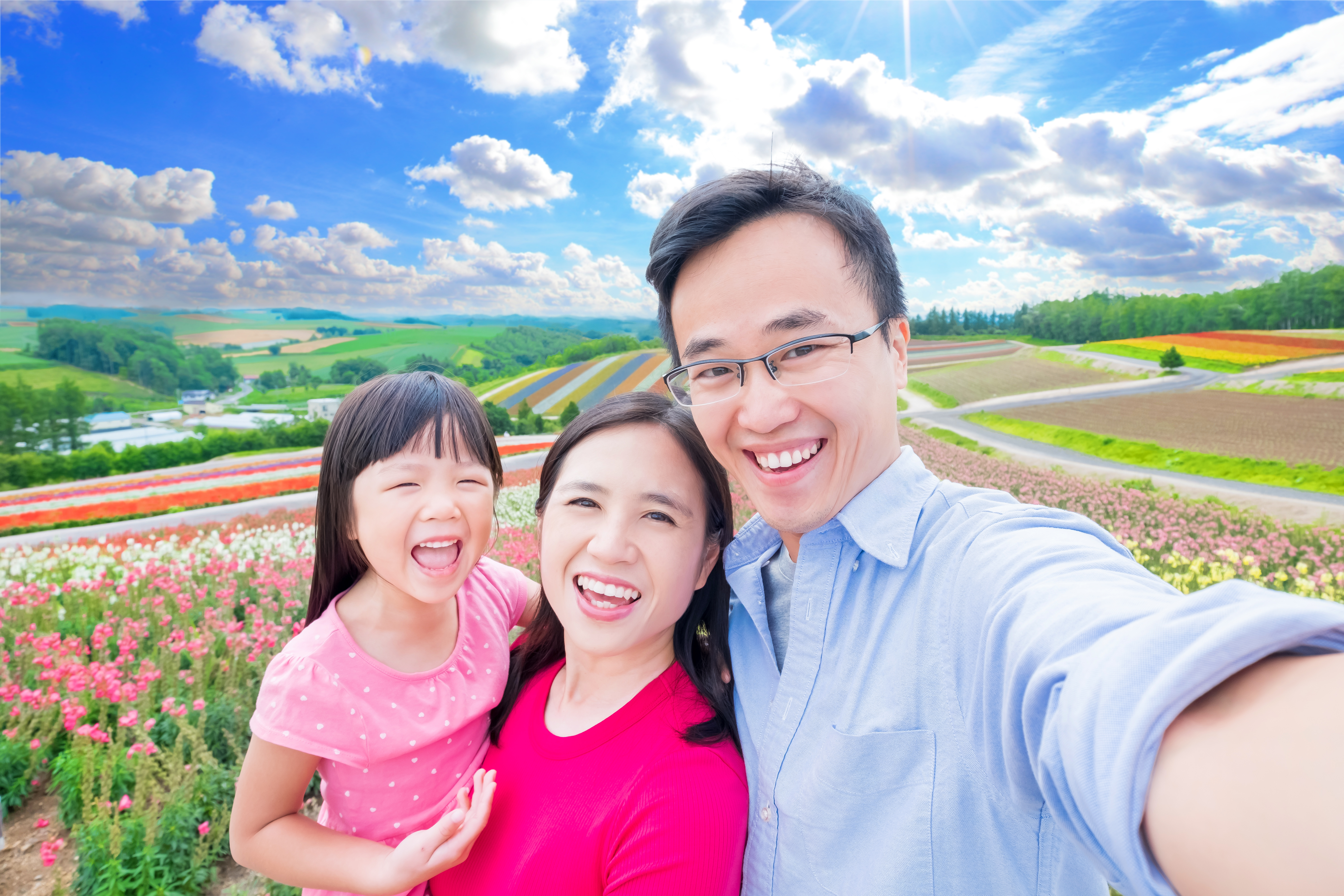 how to own 2 properties in Singapore