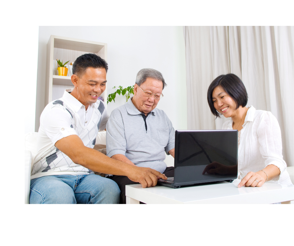 investing in properties for retirement