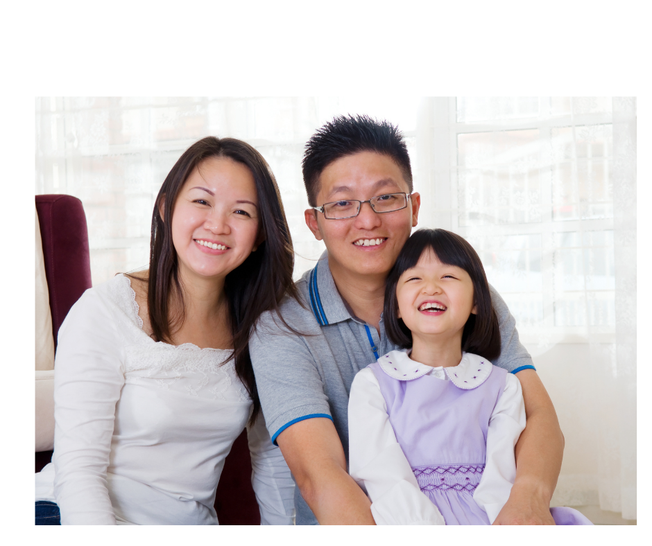 How do I start an investment property, Singapore property investment calculator
